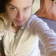 annat526680's profile photo
