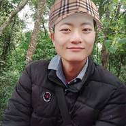 thanht494082's profile photo