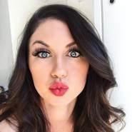 kellyhampton894's profile photo