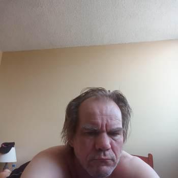 davidp637497_Pennsylvania_Egyedülálló_Férfi
