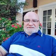 henson01's profile photo