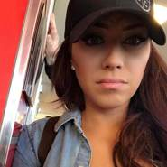 anitad607424's profile photo