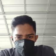 alvin0709's profile photo