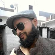 siddiqyaratgmailcoms's profile photo