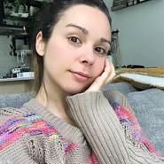 suzannes73337's profile photo