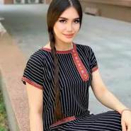 chizhikp's profile photo