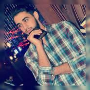 mohamedtarek150's profile photo