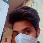 rahul079633's profile photo