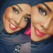 maritam510373's profile photo