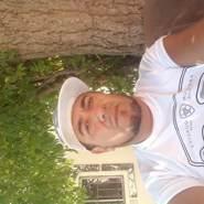 damianm609021's profile photo