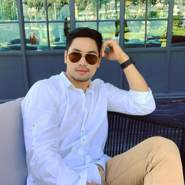 alexandera838651's profile photo
