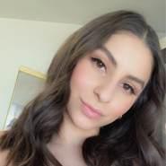 coxm566's profile photo