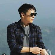 alexa42120's profile photo