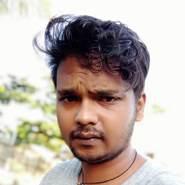 dineshd823677's profile photo