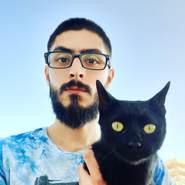 aliz662's profile photo