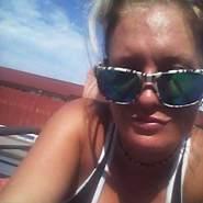 florencek669877's profile photo