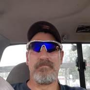 philc39's profile photo
