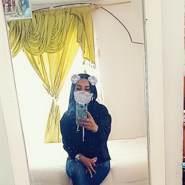 yeimya784977's profile photo