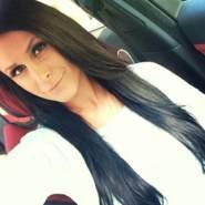 zoenancy's profile photo