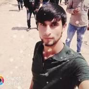 zaharn15136's profile photo