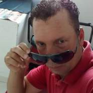 antoniof436314's profile photo