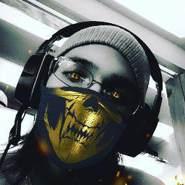 winda827528's profile photo