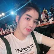 janetd784613's profile photo