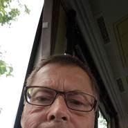 willis841664's profile photo