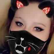 heidi642138's profile photo
