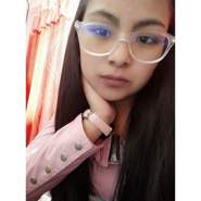 alisonc524139's profile photo