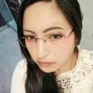 nelvag594553's profile photo