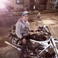 oscarfiguera174369's profile photo