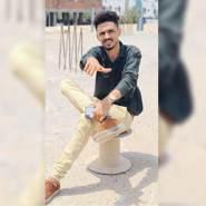 abdulrahmank261971's profile photo