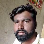 amolk597885's profile photo