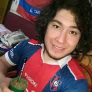 oscarg138193's profile photo