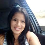guadalupec389613's profile photo