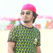 abhir63623's profile photo