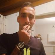 vagos1's profile photo