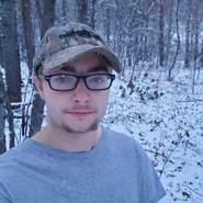 allenc739751's profile photo
