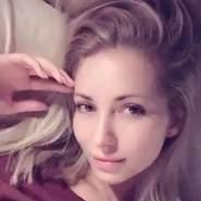 lydiaj947240's profile photo