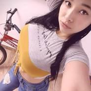 nandini758332's profile photo