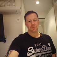 carrymem's profile photo