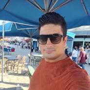 marroukir's profile photo
