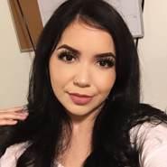 victoria308376's profile photo