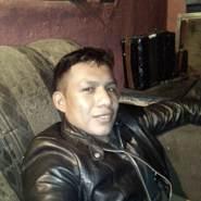 xaparitog389577's profile photo