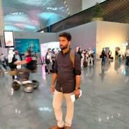 ishtiaqh629057's profile photo