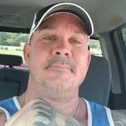 shawnb475360's profile photo