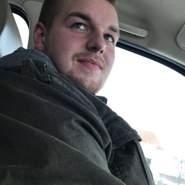 maxx205109's profile photo