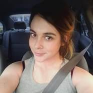laura424433's profile photo
