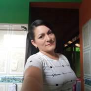 darlisr260725's profile photo